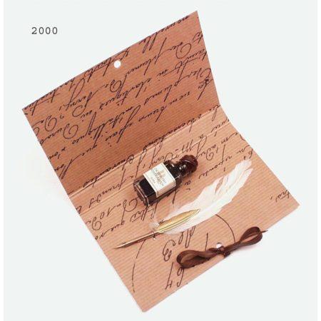 20001.jpg