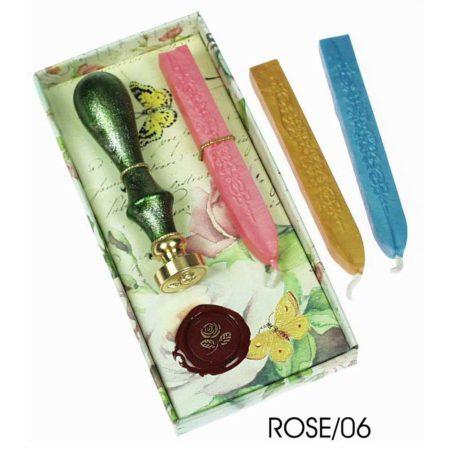 ROSE-061.jpg