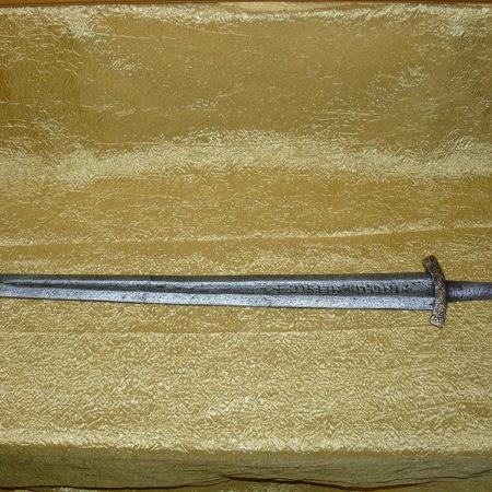 Normann kard