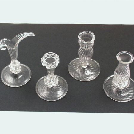 Üveg penna/iron tartó 9-9,5 cm